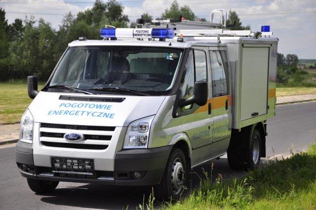 Vehicle for secret data transport